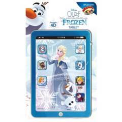 Toyng - Tablet Princesas