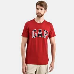 Camiseta Regular