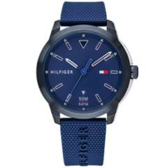 Tommy Hilfiger - Reloj Hombre Tommy Hilfiger Sneaker 1791621