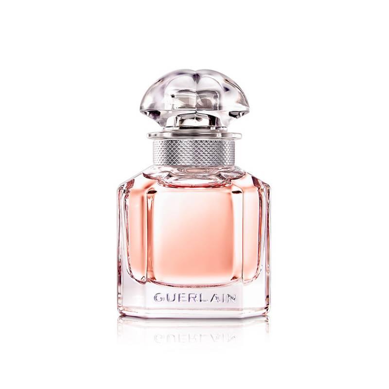 Guerlain - Perfume Mon Guerlain Mujer 30 ml EDT
