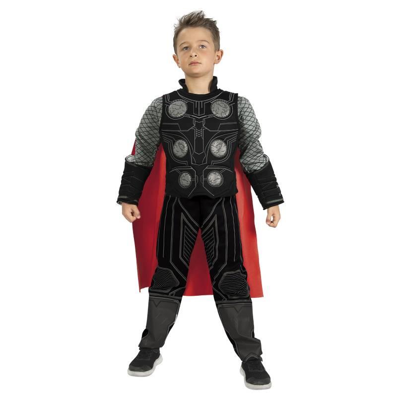 Marvel - Disfraz Thor Endgame