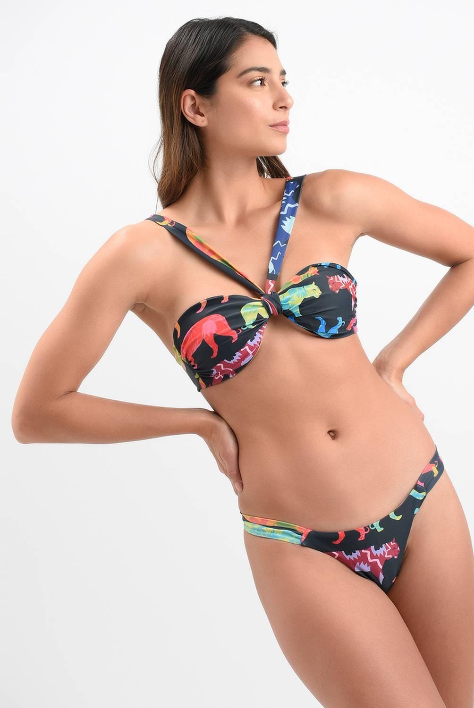 Bahama mama - Conjuntos de bikini