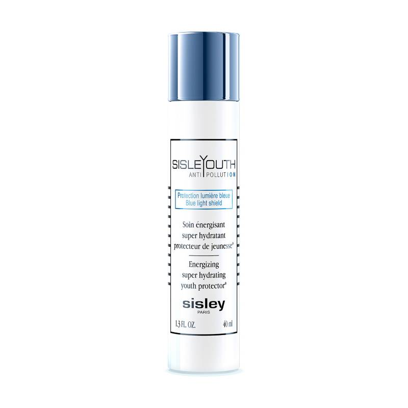 Sisley Paris - Hidratante Facial Sisleyouth Anti-Pollution