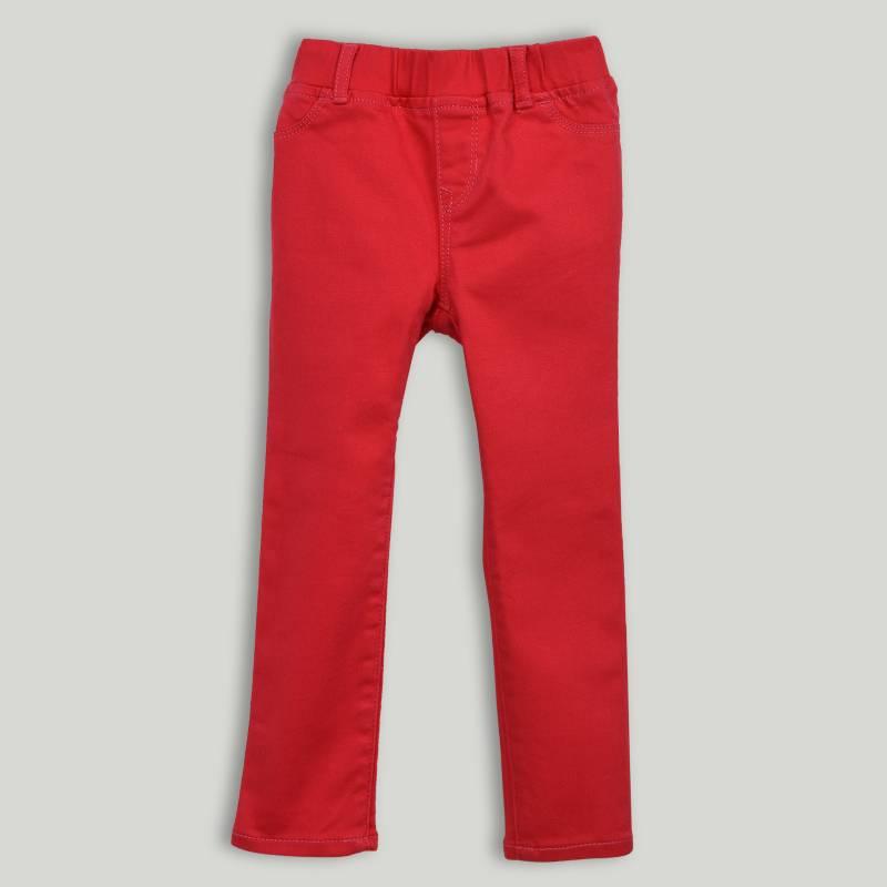 GAP - Pantalón Niña Gap