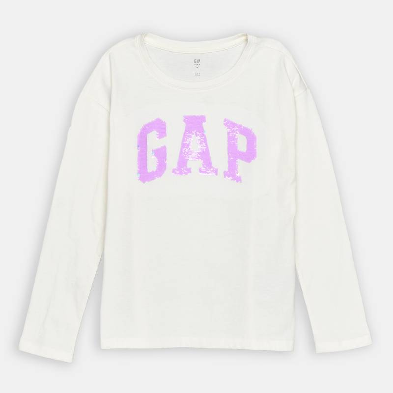 GAP - Saco Niña Juvenil Gap