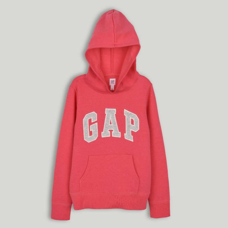 GAP - Saco Niño Juvenil Gap