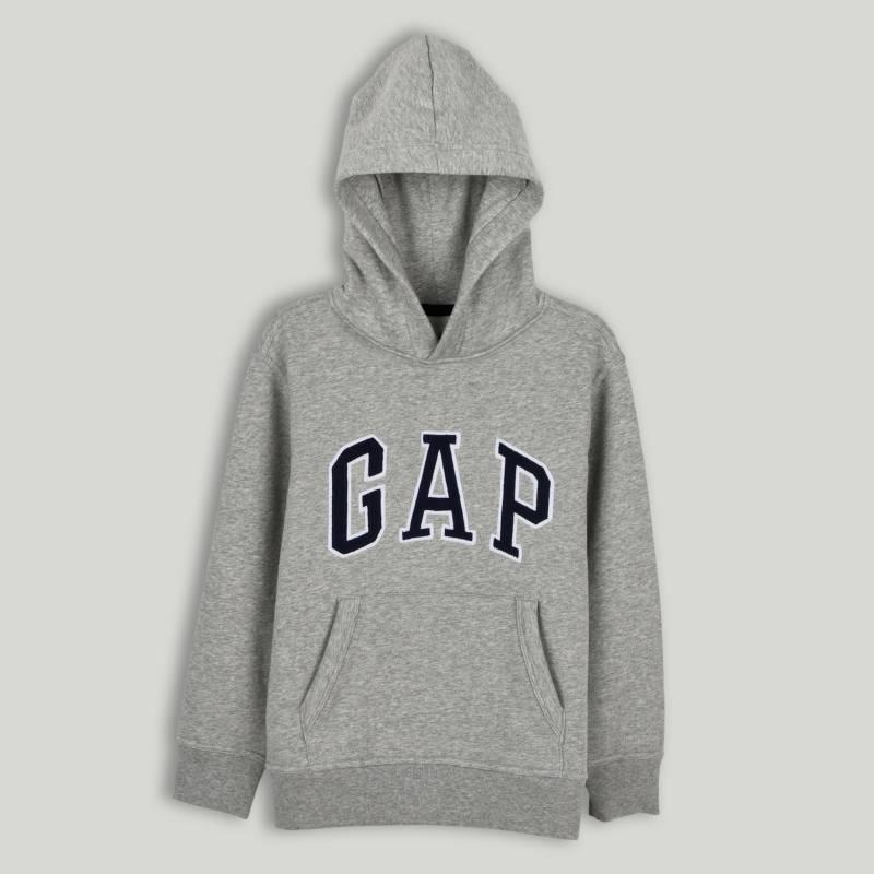 GAP - Hoodie Juvenil