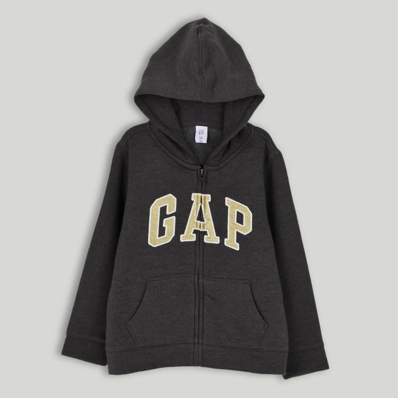 GAP - Hoodie Niñas