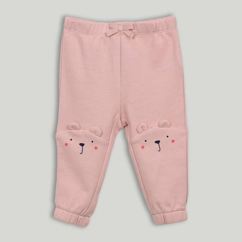 GAP - Pantalones Bebé Niña GAP
