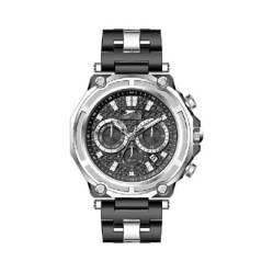 Slazenger - Reloj Hombre Slazenger SL.09.6170.2.03