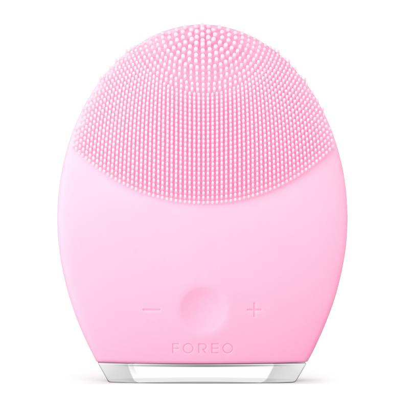 Foreo - Luna 2 For Normal Skin