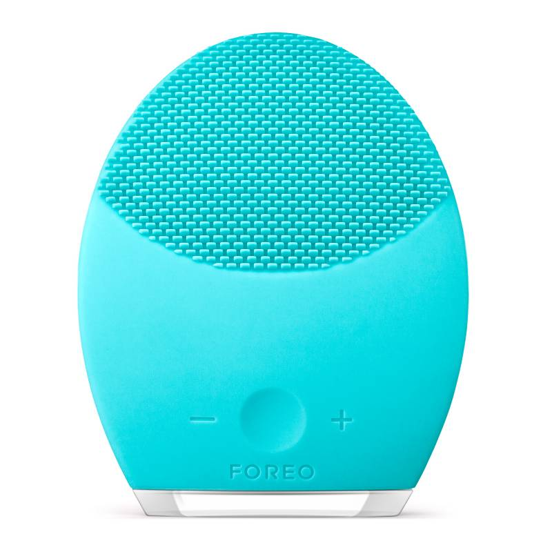 Foreo - Luna 2 For Oily Skin