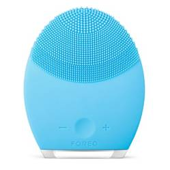 Foreo - Luna 2 For Combination Skin