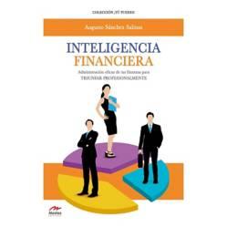 Grupo sin fronteras - Inteligencia Financiera.