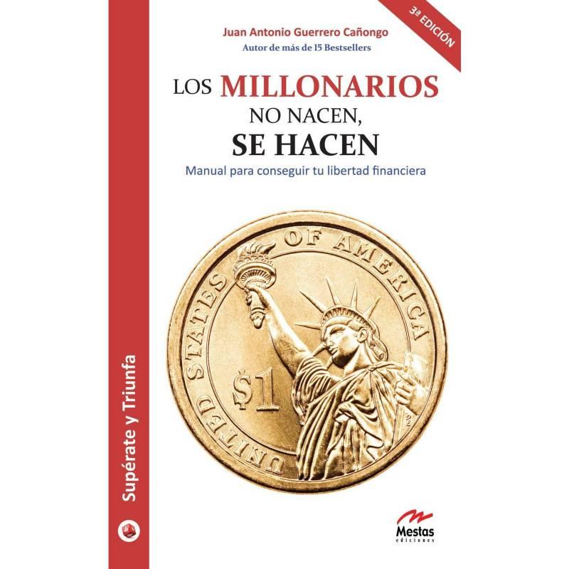 Grupo sin fronteras - Los Millonarios No Nacen, Se Hacen.