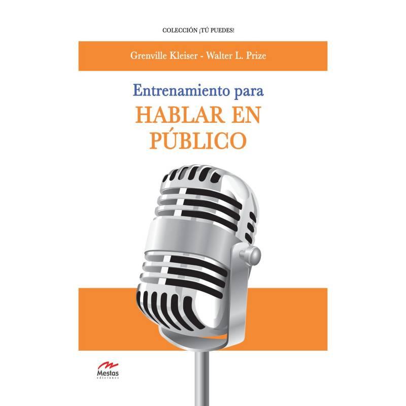 Grupo sin fronteras - Entrenamiento Para Hablar En Público.