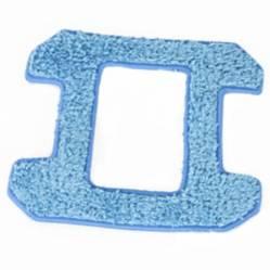 Paños limpieza en seco hobot288 (3 uds)