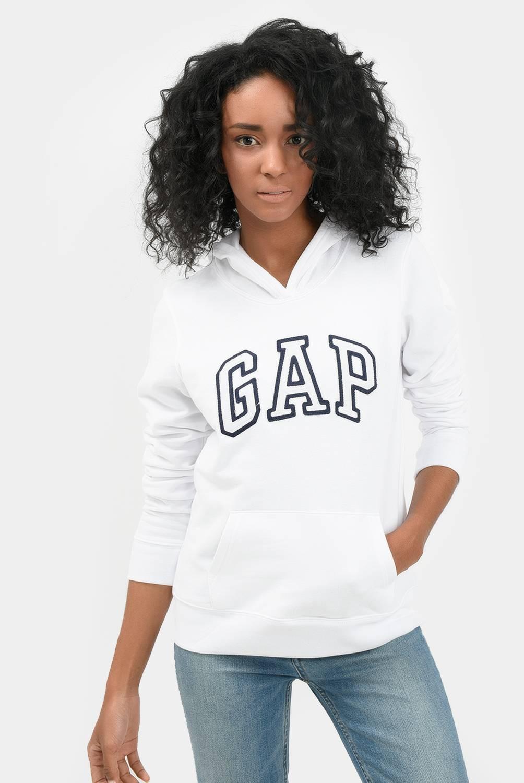 GAP - Saco Mujer GAP