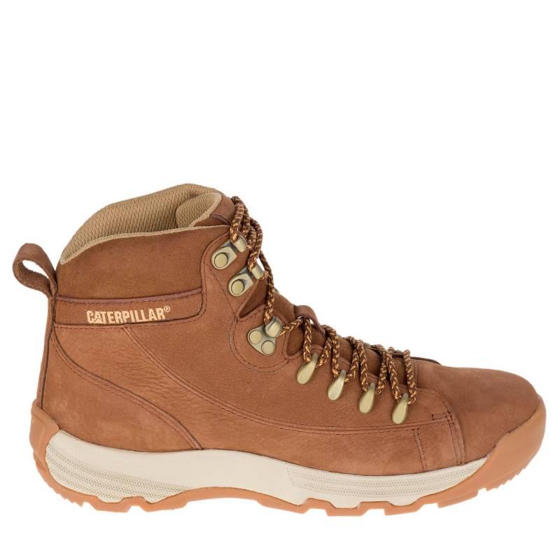 Cat - Zapatos Formales Burketa Brog