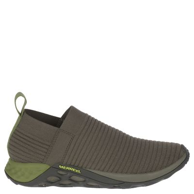 zapatos merrell hombre colombia s.a