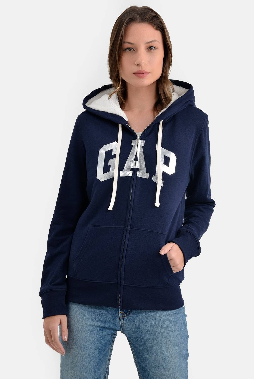GAP - Sweater