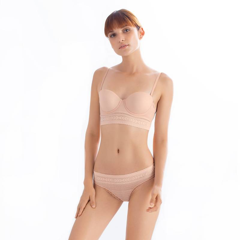Options Intimate - Panty