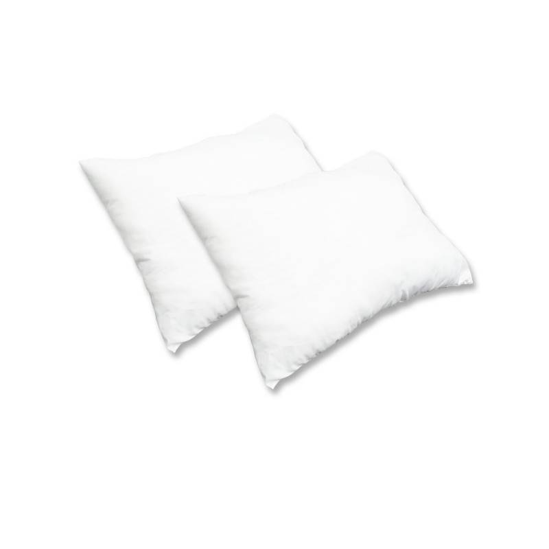 HIGH CLASS - Colchon Sencillo 100 High Class Michigan+Almohadas