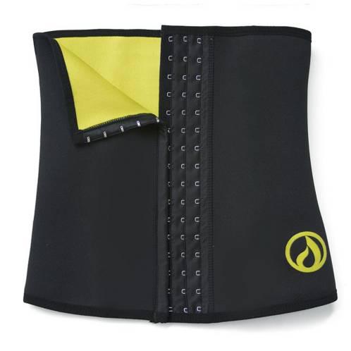 Cinturilla con broches para Dama térmico reductora