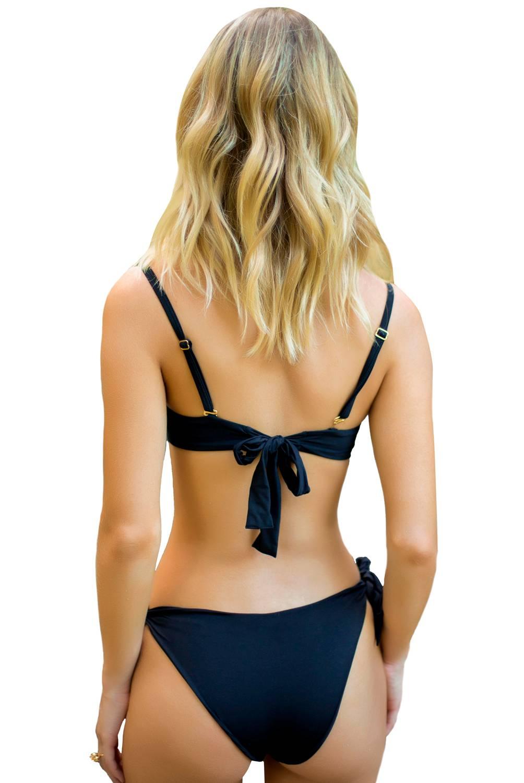 Ancora Swimwear - Bikini Ancora Swimwear