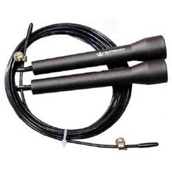 Supremacy Equipment - Lazo de velocidad con balinera