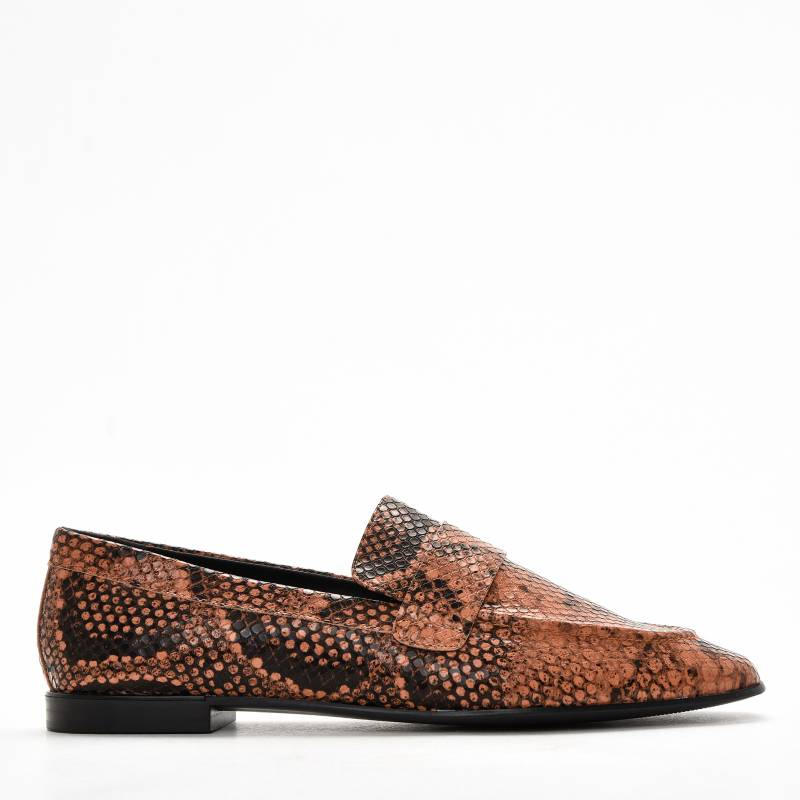 MNG - Zapatos Casuales 53020728