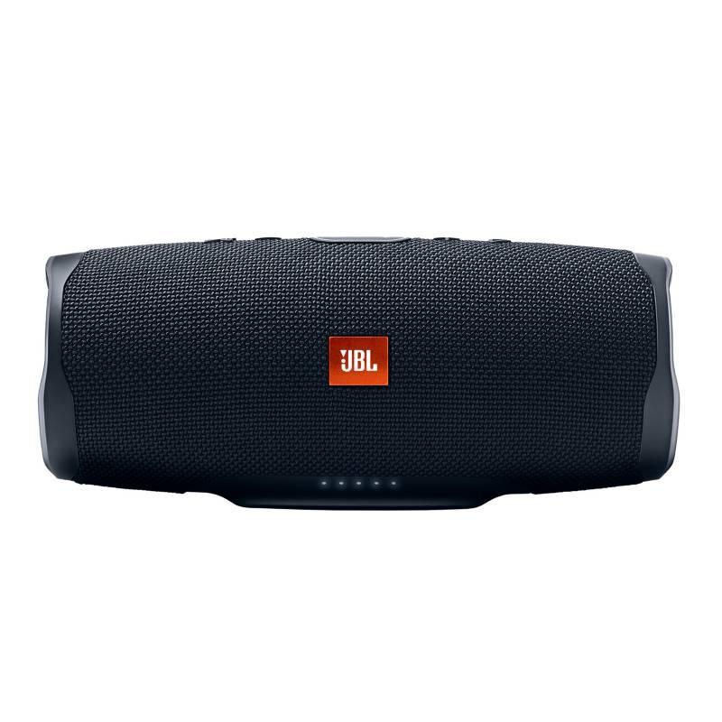 JBL - Parlante Bluetooth JBL Charge 4