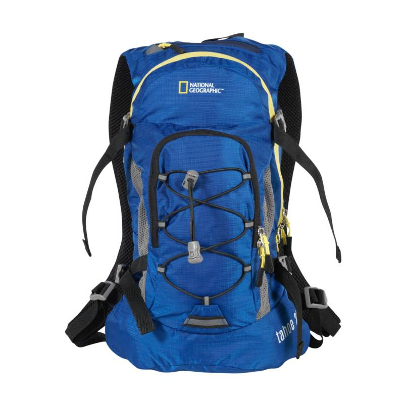 National Geographic - Mochila Tahoe 14