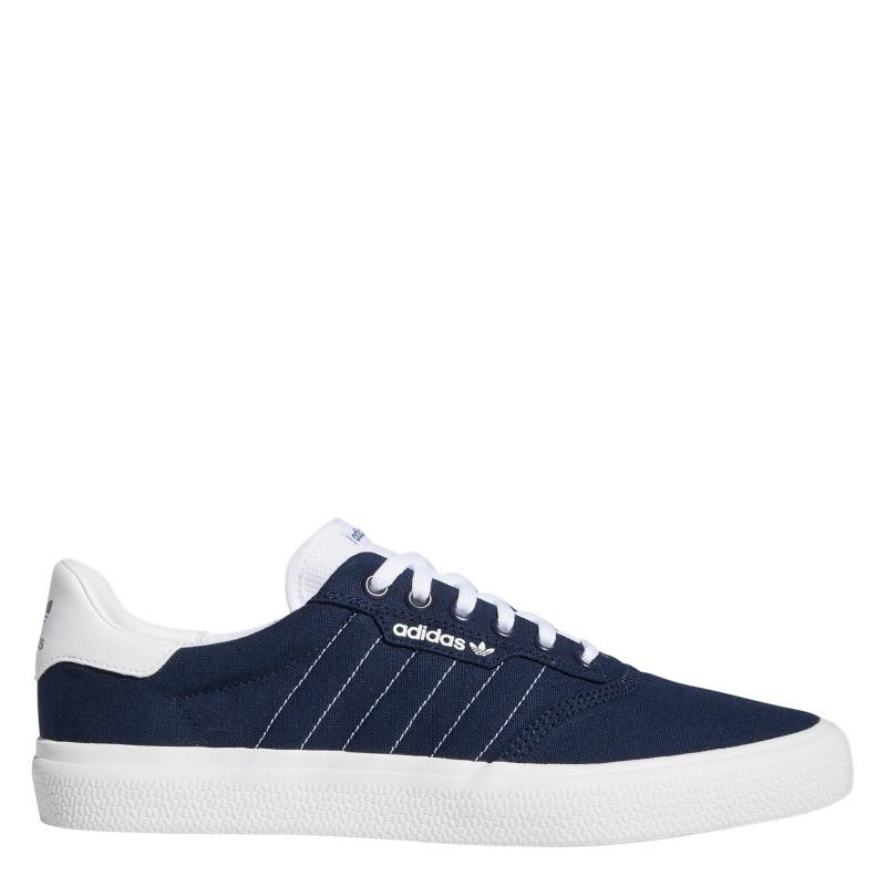 Adidas Originals - Tenis Moda Unisex 3Mc