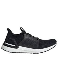 Adidas - Tenis Adidas Hombre Running Ultraboost 19