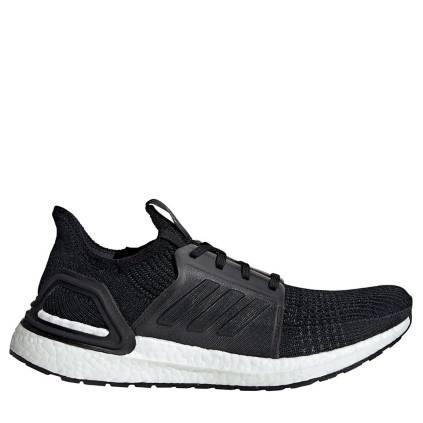 zapatos pumas hombre
