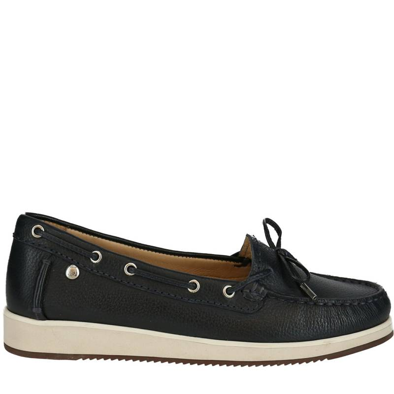 Hush Puppies - Zapatos Casuales Ormea