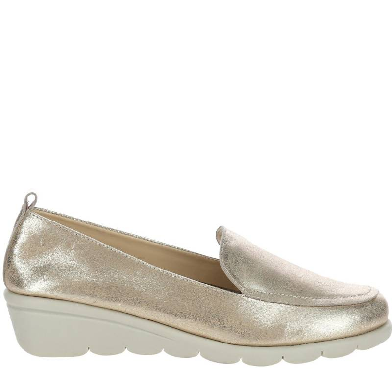 Hush Puppies - Zapatos Casuales Soft Moc