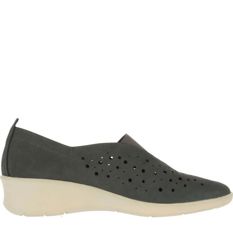Hush Puppies - Zapatos Casuales Release
