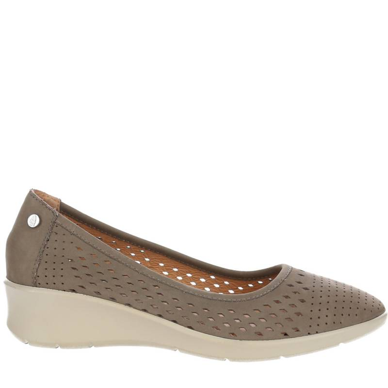 Hush Puppies - Zapatos Casuales Delfia