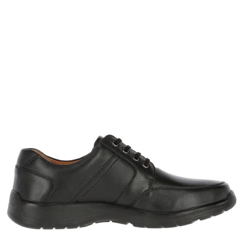 Hush Puppies - Zapatos Casuales Leader Henso
