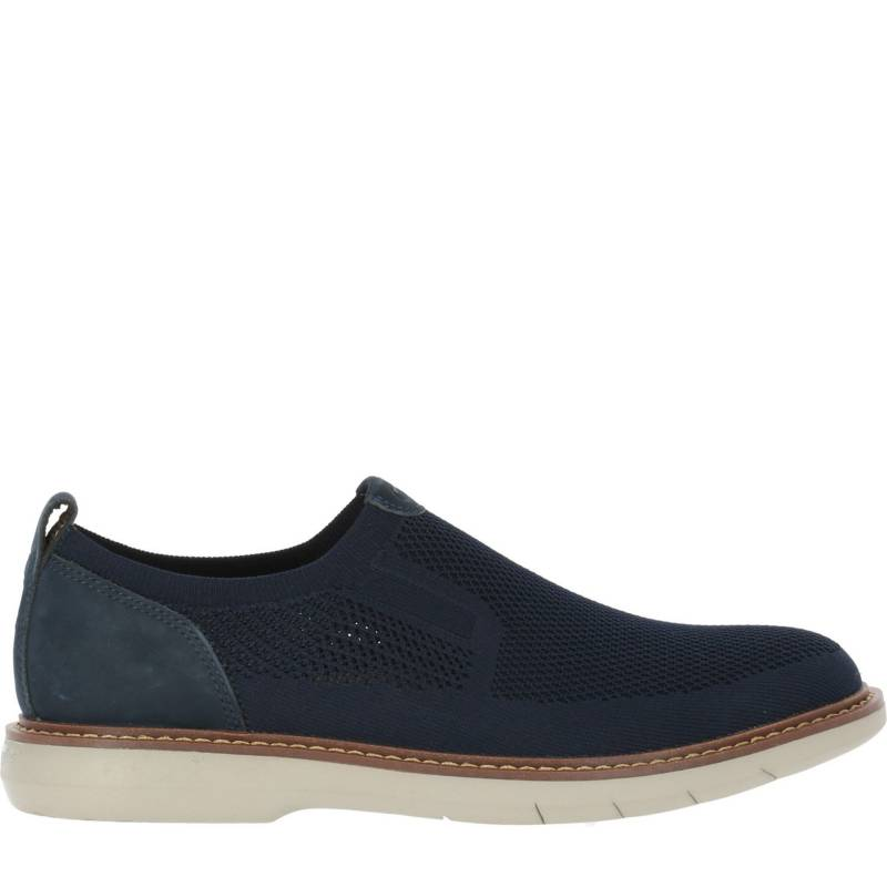 Hush Puppies - Zapatos Casuales Apolo