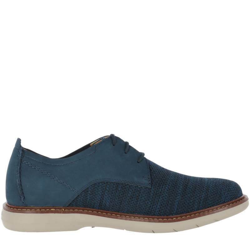 Hush Puppies - Zapatos Casuales Helios