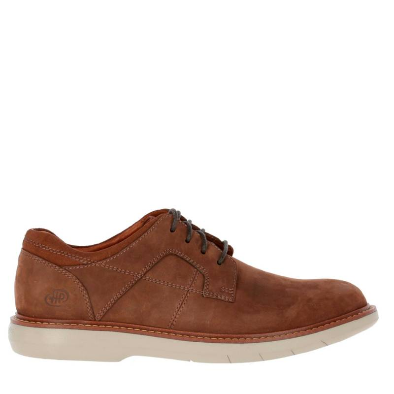 Hush Puppies - Zapatos Casuales Illinois