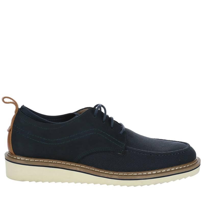 Hush Puppies - Zapatos Casuales Proton II
