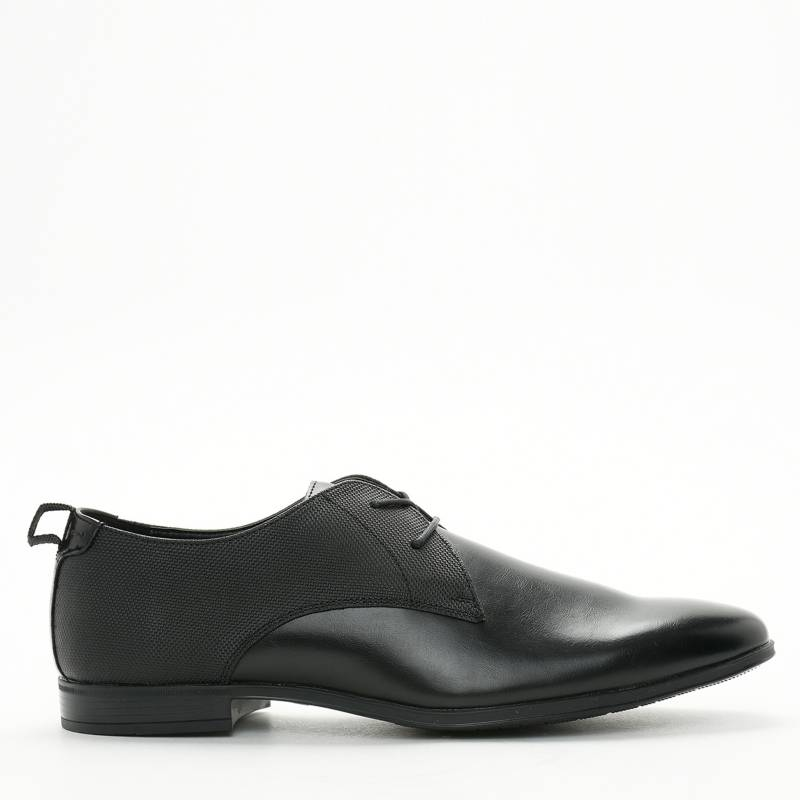 Call it Spring - Zapatos Formales Hombre Call It Spring Zalith001