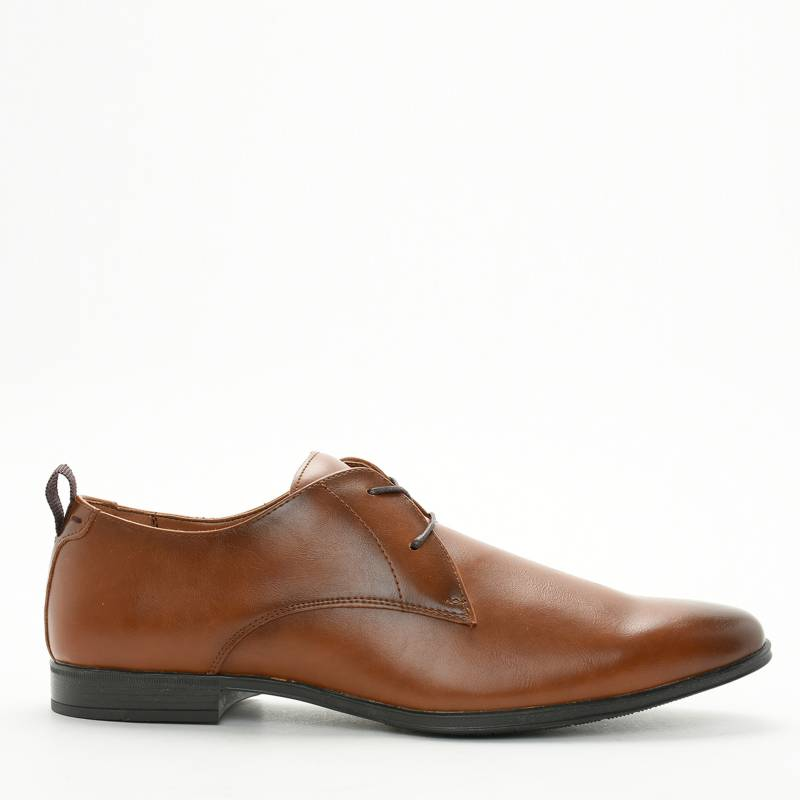 Call it Spring - Zapatos Formales Hombre Call It Spring Zalith220