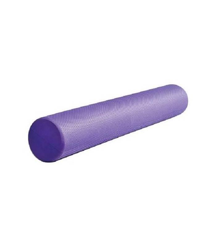 Supremacy Equipment - Rollo suave largo 15x61cm