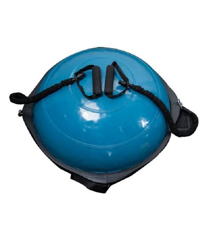 Supremacy Equipment - Bosu Plataforma Inestable