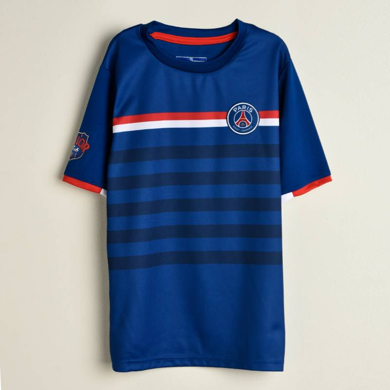 PSG - Camiseta Juvenil